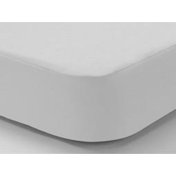 Tencel hoeslaken/matrasbeschermer voor Juniormatras