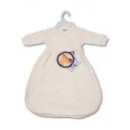 Baby-Safe Dreamy zomerslaapzak