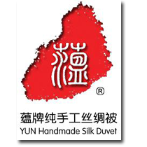 Shengkun - YUN