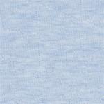 27 Blue Melange