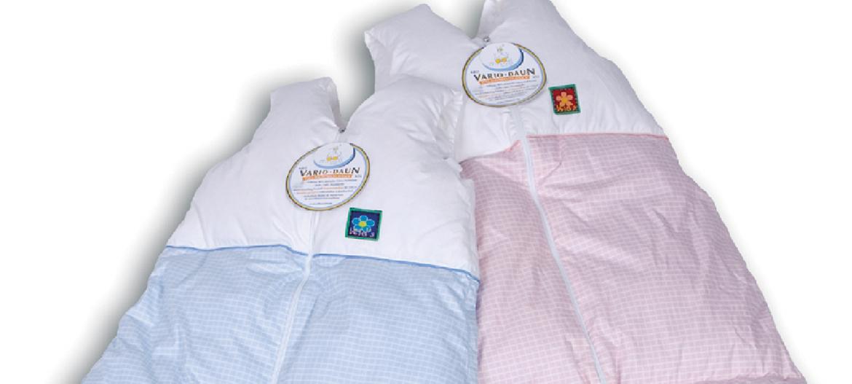 VarioKids-Schlafsaecke.jpg